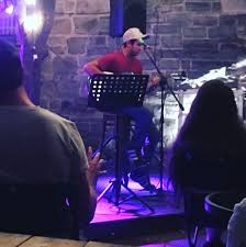 Justin Levesque Music - Home | Facebook
