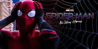 Spider-Man 3 Toy Teases No Way Home's ...