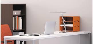 office task lighting23 office