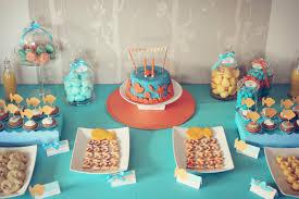 Organiser un anniversaire d'enfant à thème