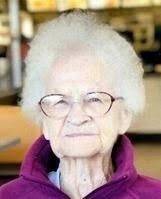 Ida Carpenter Obituary (1924 - 2020) - Fayetteville Observer