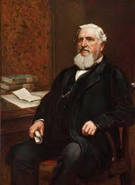 Piper, Herbert William, 1846–1921 | Art UK