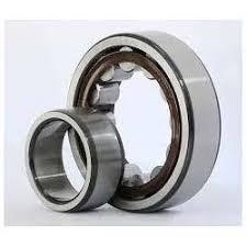 car bearings. car wheel bearings l