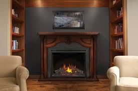cherry fireplace mantels aden electric fireplace mantel package in rh chukysohanoi com