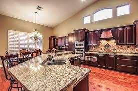 Gilbert AZ Real Estate 602 E Bridgeport Fulton Hom