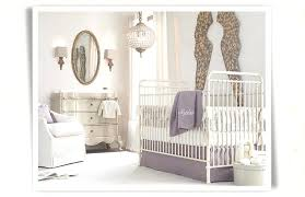 chandelier baby room crystal chandelier girls room full image for small