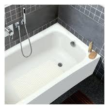 steel bathtubs brushed stainless freestanding tub american standard