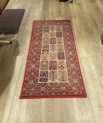 ikea runner rug hallway carpet outdoor