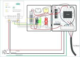 submersible well pump wire submersible well pump control box wiring well pump control box wiring diagram submersible well pump wire submersible well pump control box wiring diagram how to build a 1 hp submersible well pump wire size