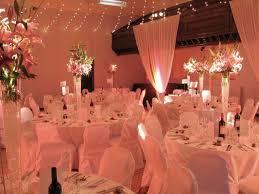 lighting decorations for weddings. Led Lights For Wedding Decorations Décor Tips \u2013 Elegant Lighting LED Light Bulbs Weddings