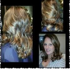 posh salon 104 26 photos 31 reviews hair salons 2123 atlantic ave raleigh nc phone number last updated december 31 2018 yelp