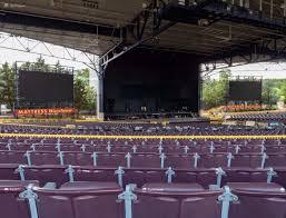 Jiffy Lube Live Section 304 Seat Views Seatgeek