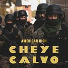 American High Hits 1 Locally And 26 Globally On The