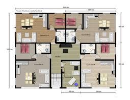 virtual bathroom designer free. Medium Size Of Kitchen:virtual Floor Plan Bathroom Designer Free Plans Simple House Indian Style Virtual U