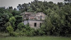 La casa dalle finestre che ridono - Giuseppe Vitagliano