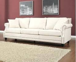pier 1 sofa. Brilliant Sofa Pier 1 Sofa Couch Awesome One Amazing Furniture Fresh Swivel  Chair Inside 4 Abbie Reviews On M