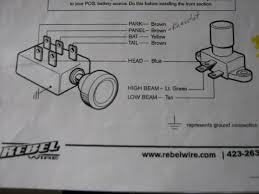 rebel wiring diagrams wiring diagram libraries rebel wiring harness diagram wiring diagrams schema