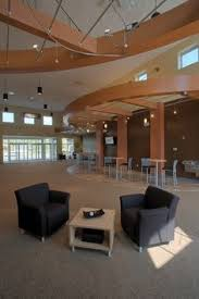 church foyer furniture. 57 best church lobby images on pinterest foyer and building furniture l