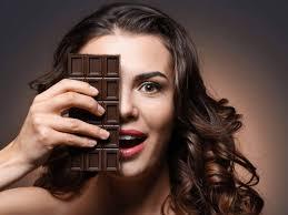 miti da sfatare sul cioccolato: tutto quello che c'è da sapere