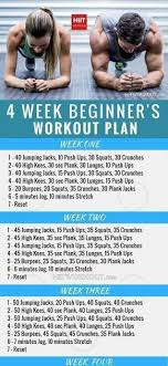 Workout Plans For Men S Weight Loss Six Pack Abs Gain Muscle Or Weight Loss These Workout Plan Is