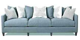 replacement sofa cushions ikea replacement sofa cushion