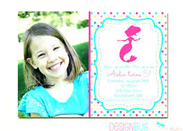 1 year old invitations 5 year old birthday party invitations 4 year old birthday invitation wording