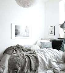 cozy home in natural tints via coco design black and white queen bedding polka dot sheets