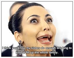 Kim Kardashian Quotes Fascinating Kim Kardashian Quotes Sayings Images Best Lines Yo Quotes