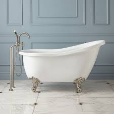 bathtub fresh old bathtub drain stopper decorations ideas inspiring interior amazing ideas in home design