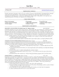 List Of Core Competencies Resume Examples Brilliant Ideas Of Core Petencies Resume Sample Paralegal Resume 19