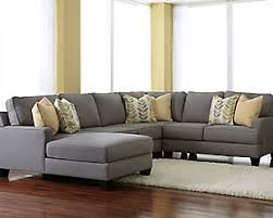 ashley furniture sectional couches. Large Chamberly 4-Piece Sectional, , Rollover Ashley Furniture Sectional Couches I