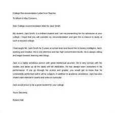 restaurant manager assistant resume research questions for writing diagnostic essay bihap com netzari info