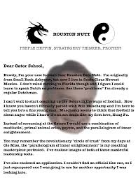 Buy Speech Outline Can Anybody Do My Essay Find Houston Manager