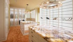 walk in closet lighting. Custom Closet Lighting Project Gallery: Click On Any Photo To View Details Of Our Projects With LED Lights. Walk In