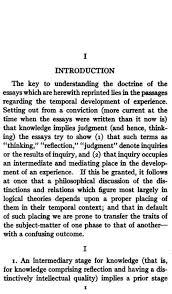 self descriptive essay www gxart orgself descriptive essay hastn get the new resumeself descriptive essay example self descriptive essay example