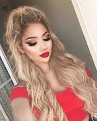 phenomenal 73 matte makeup ideas that you must try s fashiotopia 2017 05 22 73 matte makeup ideas must try do not purchase a dress in the hope