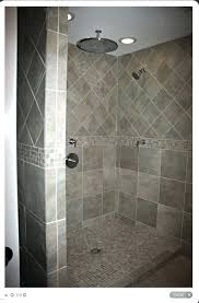luxury big shower heads big shower head big shower heads uk