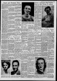 The Windsor Star from Windsor, Ontario, Canada on August 31, 1957 · 29