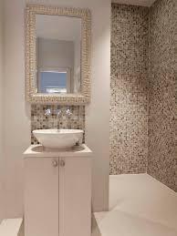 bathroom wall tiles design ideas. Plain Ideas Amazing Bathroom Tile Designs Patterns With Wall Tiles Design Ideas  New Decoration Intended