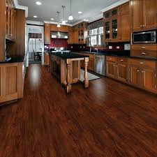 allure flooring tile allure ultra flooring review allure tile flooring reviews photo 3 of 6 allure allure flooring tile