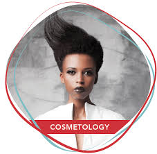 Barber Arts Cosmetology School College Of Hair Design