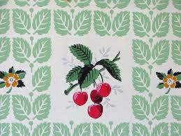 Country Kitchen Wallpaper Patterns Elegant Country Kitchen Wallpaper Patterns 29 In With Country