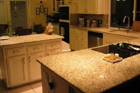 kitchen 21 kitchen 22 kitchen 23 kitchen 24