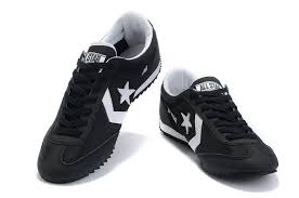 converse running shoes. \ converse running shoes e
