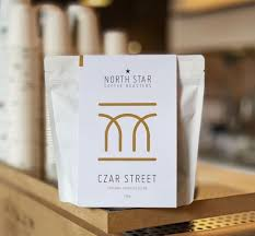 'shining the light when it comes to great coffee in leeds. North Star Coffee Northstarroast Twitter