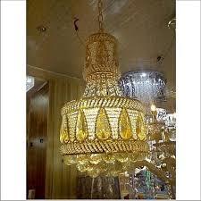 win crystal chandelier chandeliers lighting