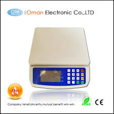 Small Kitchen Weighing Scales Compare Prices On Digital Weighing Scale Online Shopping Buy Low