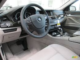 BMW Convertible bmw 735i interior : 1024x768 Wallpapers - Page 332