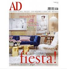 Small Picture Home Magazines peeinncom