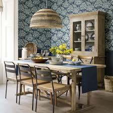Dining Room Lighting Ideas Set The Mood For Everything From Dinner